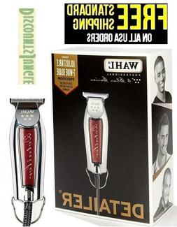 Wahl Professional Series Detailer #8081 Powerful Rotary Moto