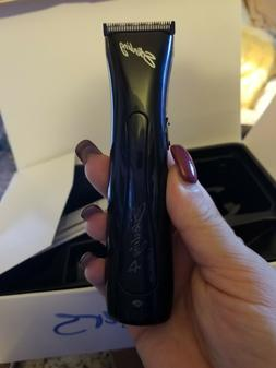 Wahl Professional Sterling 4 Cord/Cordless Lithium Ion Trimm