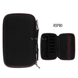 Protective Box Case Pouch EVA Zippered Travel Bag for <font>
