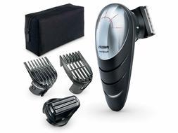 Philips QC5580 Do It Yourself Balder Hair Clipper Headgroom