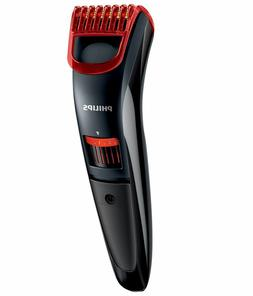 Philips QT4011/15 Trimmer For Men and women  EASY TO CLEAN E