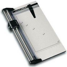 rc rcm18 cut paper cutter