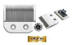 Andis Replacement BLADE SET For RACA Easy Style Cut Clippers