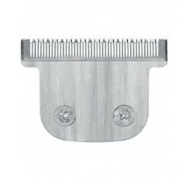 Replacement Detachable Trimmer Replacement T-Blade for Selec