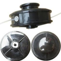 Replacement Echo Echomatic Bump Mower Trimmer Head SRM215600
