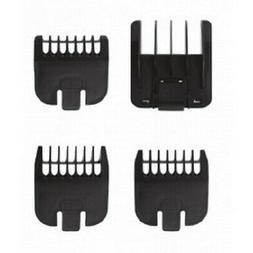 Replacement 4 Piece Guide Comb Set for Wahl 30mm Standard De