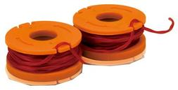 Worx Replacement Trimmer Line Spool
