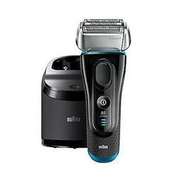 Braun Electric Razor for Men / Electric Shaver, Series 5 519