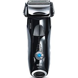 Braun Series 7 740S Men's Electric Foil Shaver/Electric Razo