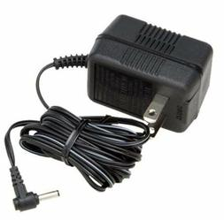 Remington Shaver Charging Cord Authentic OEM Charger Select