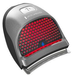 Remington Shortcut Pro Haircut Kit Hair Clippers Trimmers HC