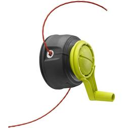 Ryobi STRAIGHT SHAFT String Trimmer Replacement Bump Head +