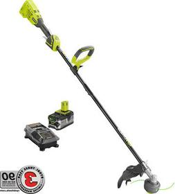 string trimmer lithium ion brushless