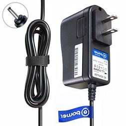T-Power Ac Adapter Compatible with Remington PG250 PG350 PG3