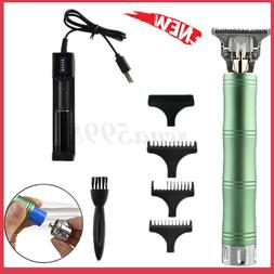 T-outliner Professional Electric Hair Trimmer Clipper Men's