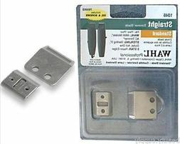 Wahl WA1046-500 Blades Set For Trimmer Sterling 5-Act One-89
