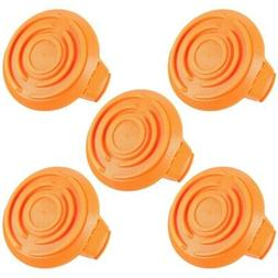 WA6531 String Trimmer Parts Accessories WORX GT Replacement