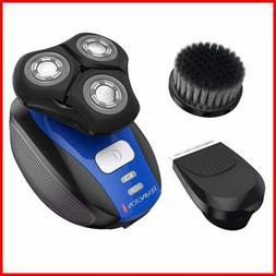 Remington XR1400 Verso Wet & Dry Men's Shaver & Trimmer Groo