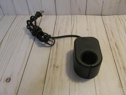 z3 genuine d3 charger dock base station